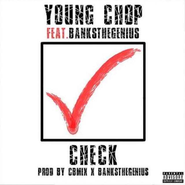 Check Young Chop