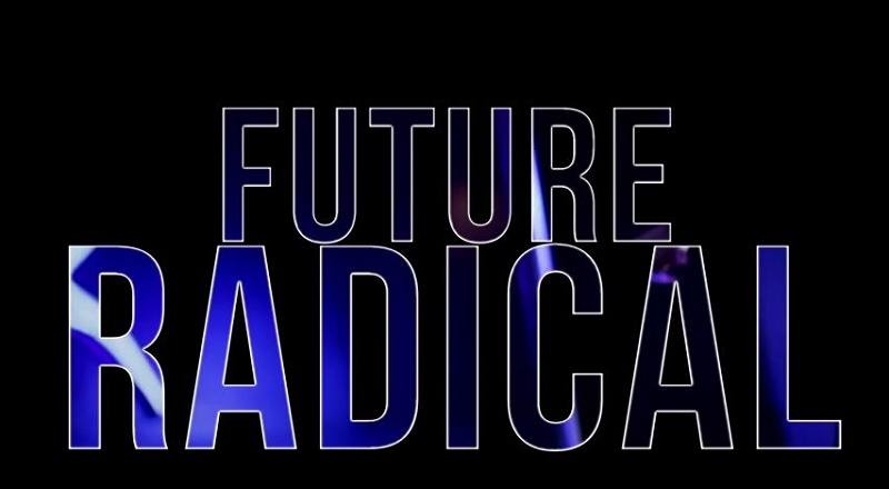 "Future – ""Radical"" [VIDEO]"