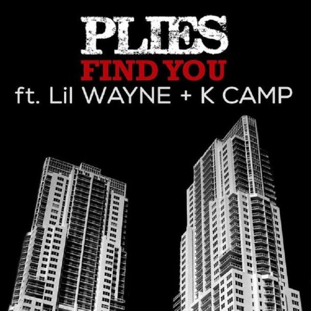 Find You Plies