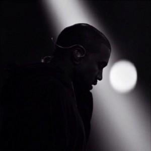 Kanye West Grammys 2