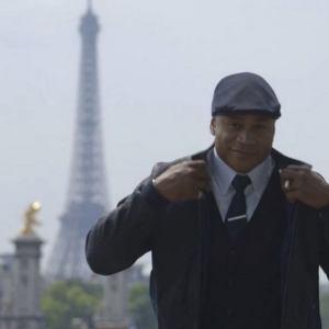 LL Cool J 3