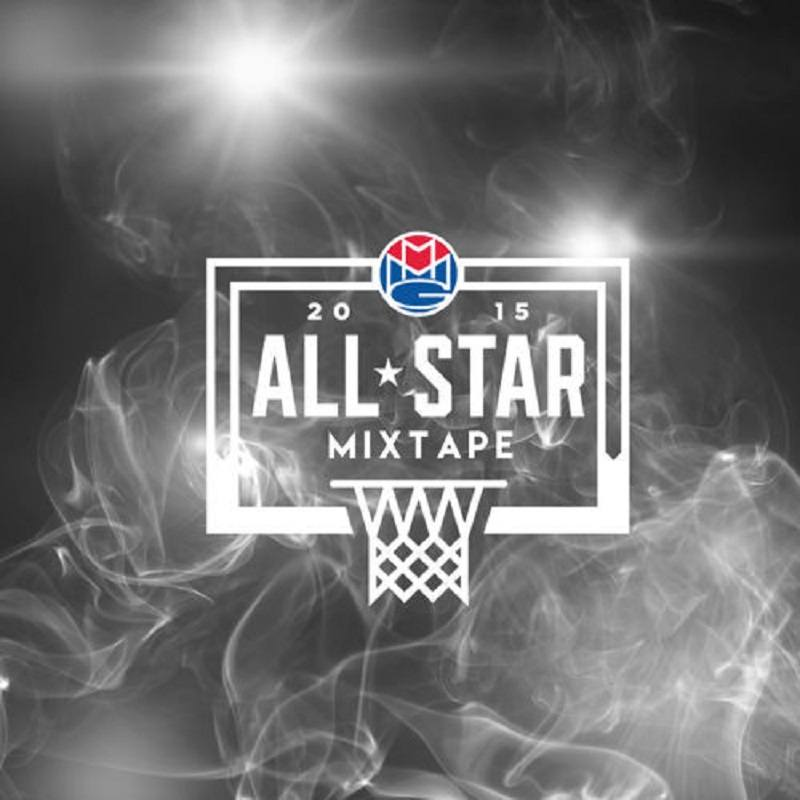 MMG All-Star