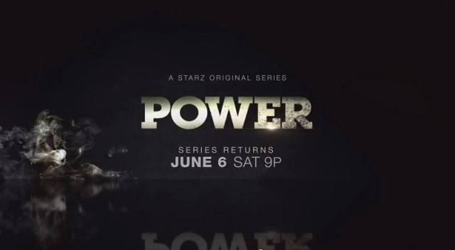 Powerteaser1vid