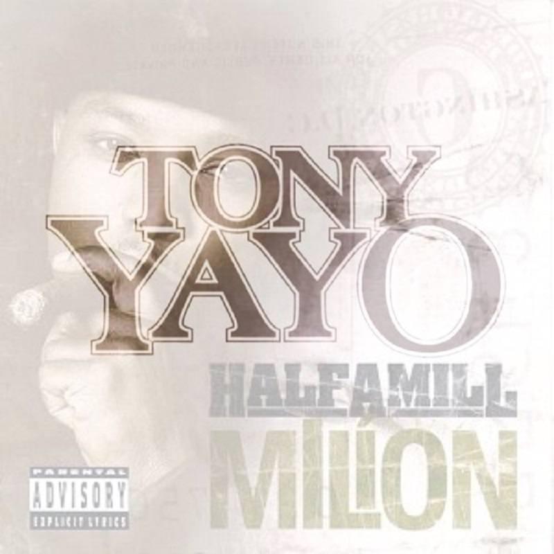 Half A Mil Million