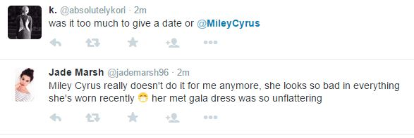 Mileycyrusannouncement3