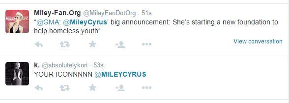 Mileycyrusannouncement4