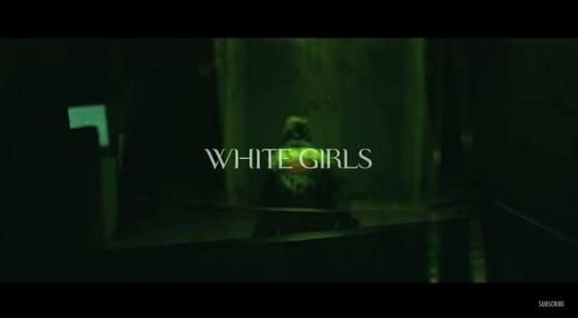 Whitegirlsvid