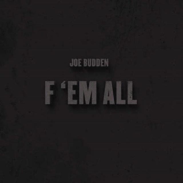 F Em All