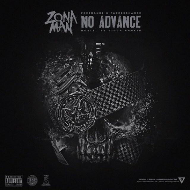 No Advance