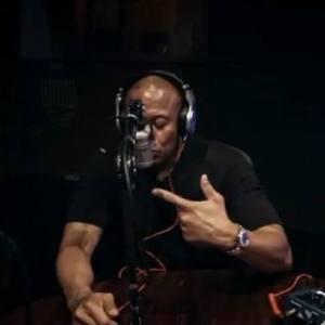 Dr. Dre 8