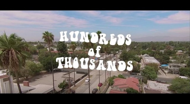 Hundredsofthousandsvid