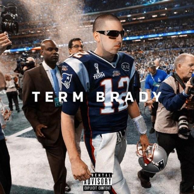 Team Brady