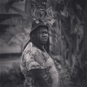 Young Chop 2