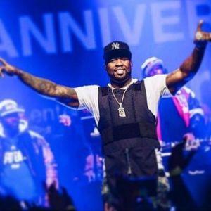 50 Cent 62