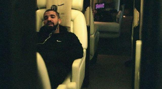 Drake 52