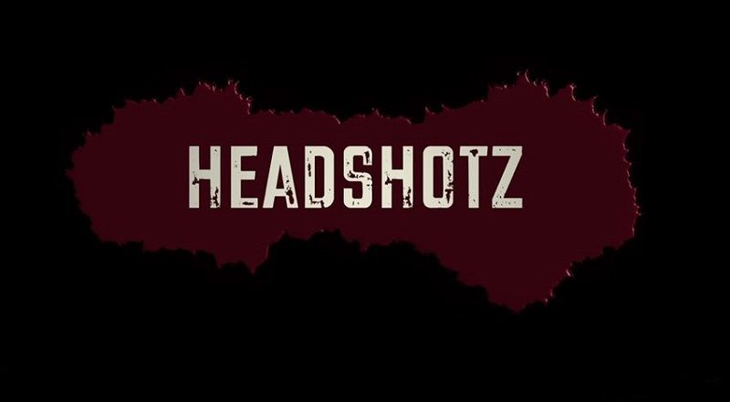 Headshotzvid