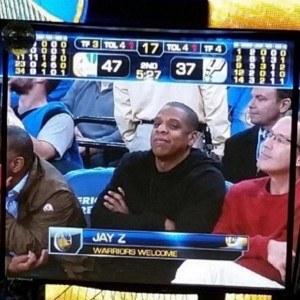 Jay-Z 41