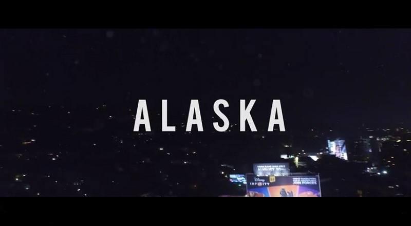 Alaskavid