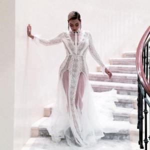 Beyonce 12