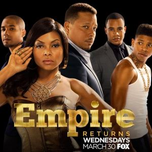 Empireseason2part2promoig