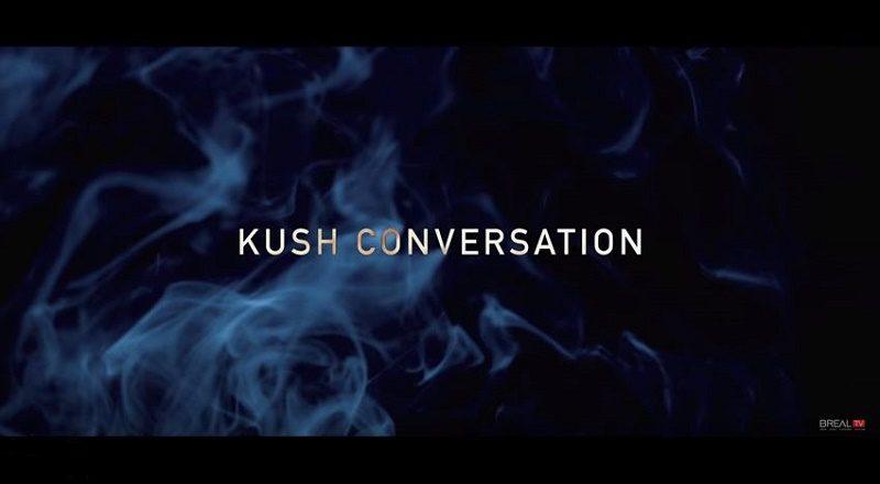Kushconversationvid