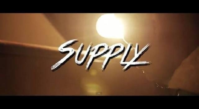 Supplyvid