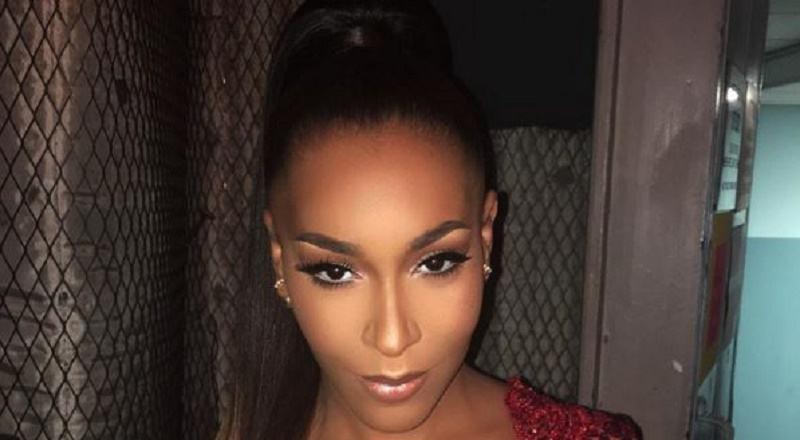 Amina Buddafly shocks Twitter when she confirms rumors of ...