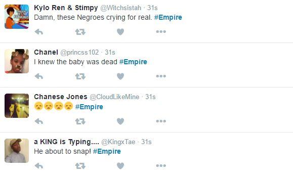 Empirereacts1