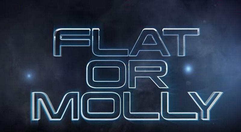 Flatormollyvid