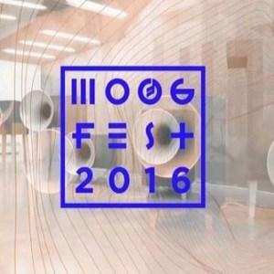Moogfest 2016-3