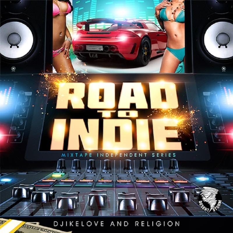 Road To Indie