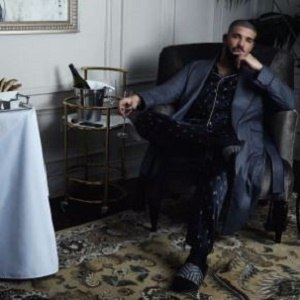 Drake 64