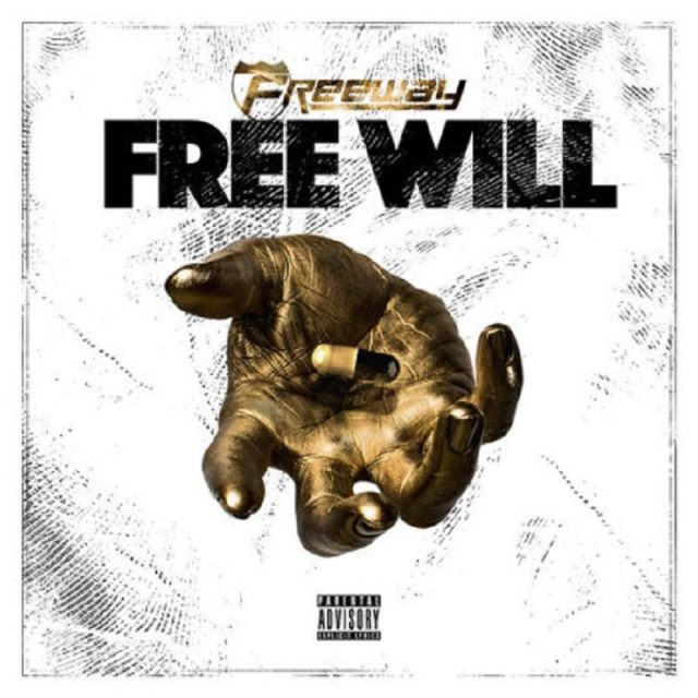 Free Will official