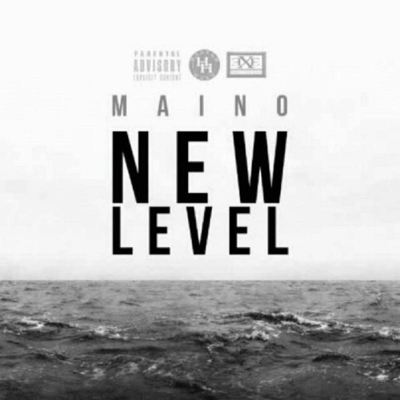 New Level Maino