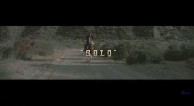 Solovid
