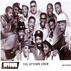 Uptown Records