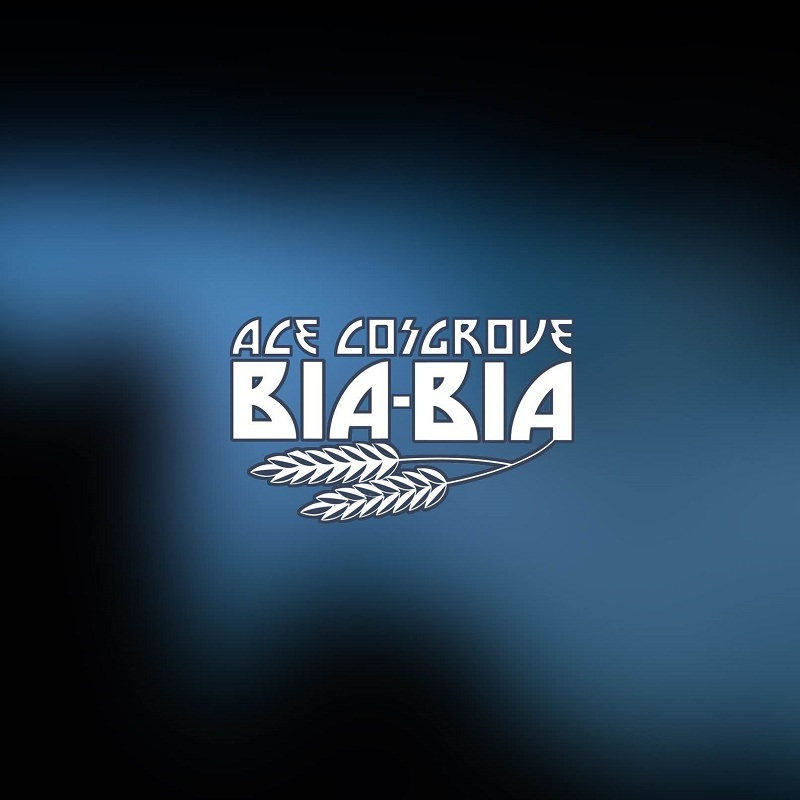 Ace Cosgrove Bia-Bia