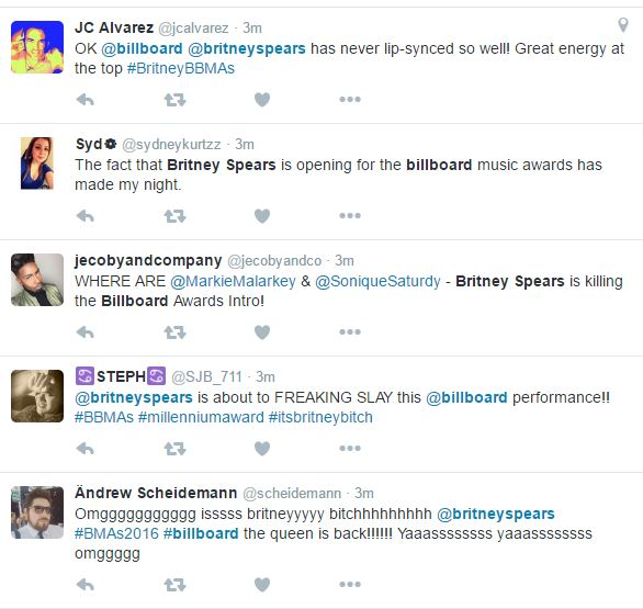Britneybbmas1