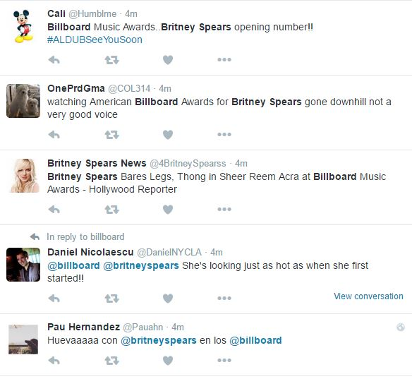 Britneybbmas2