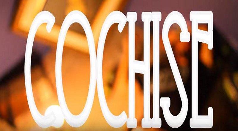 Cochisevid
