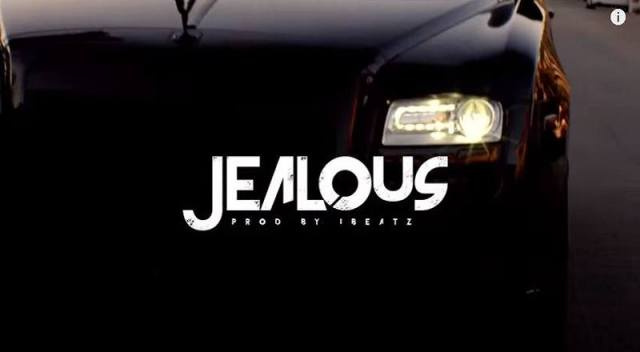 Image Result For Download Jealous Pnb Rock