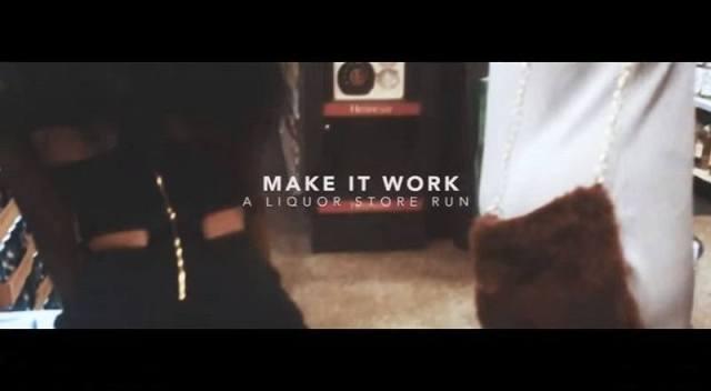 Makeitworkliquorstorevid
