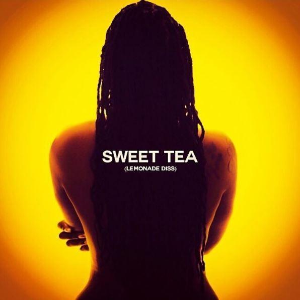 Sweetteapromoig