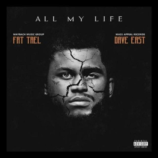 All My Life Fat Trel