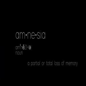 Amnesiavid
