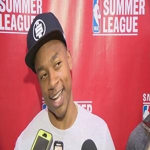 Isaiah Thomas Summer League