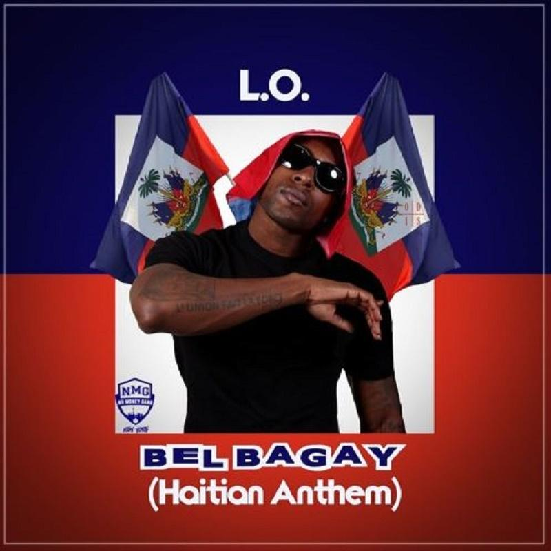 Bel Bagay (Haitian Anthem)
