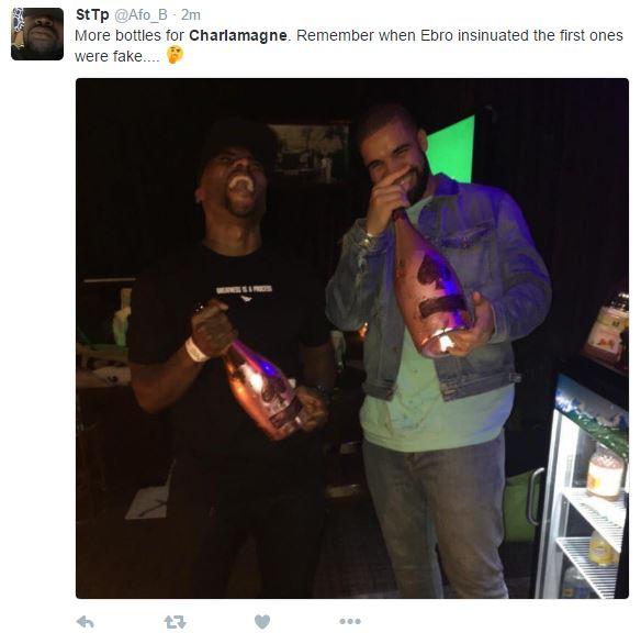 Bottlestocharlamagne2