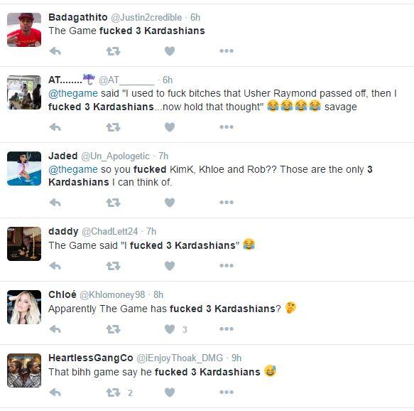 Gamekardashian3