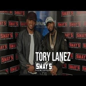 Tory Lanez Sway